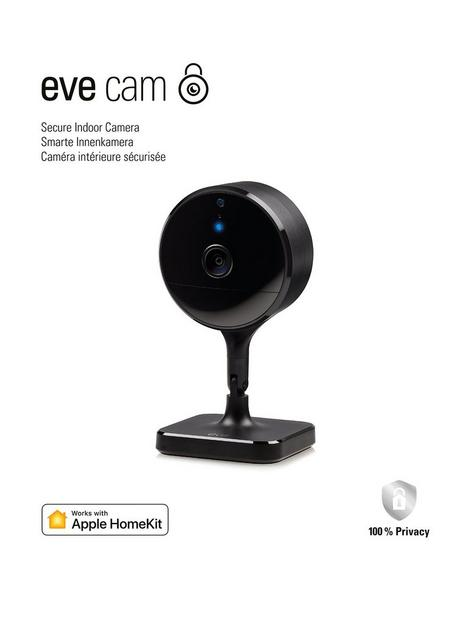 eve-camnbspsecure-indoor-camera-with-apple-homekit-secure-video-technology