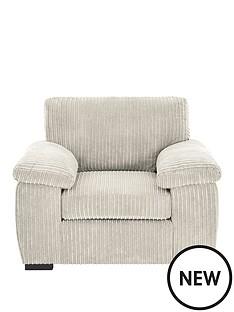 amalfi-chair-silver