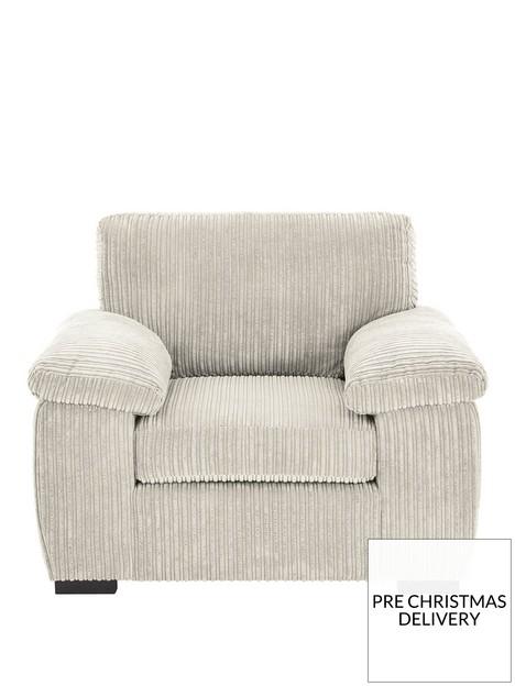 amalfi-fabric-armchair-silver