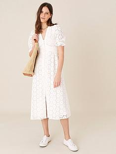 monsoon-mia-broderie-tea-dress