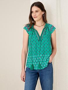 monsoon-roopa-non-print-embroidered-top