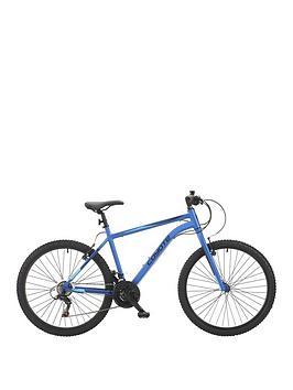 coyote-coyote-element-axr-gents-16-mountain-bike