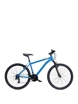 coyote-coyote-neutron-afs-gents-16-mountain-bike