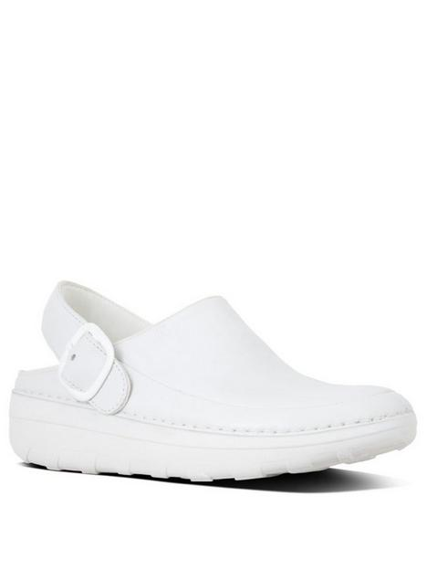 fitflop-gogh-pro-superlight-flat-shoesnbsp--white