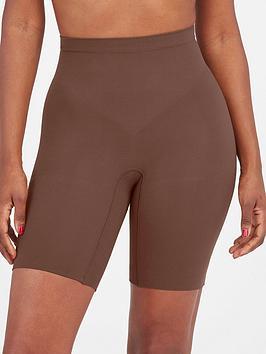 spanx-spanx-power-short-chestnut-brownnbsp