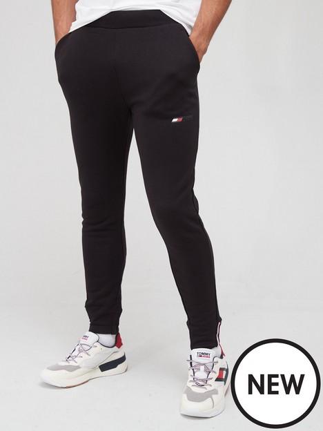 tommy-sport-tommy-hilfiger-sport-logo-fleece-pant