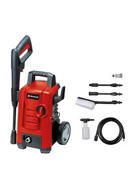 einhell-einhell-power-tool-classic-electric-pressure-washer-1500w-130bar