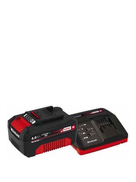 einhell-einhell-power-x-change-18v-40ah-battery-charger-kit