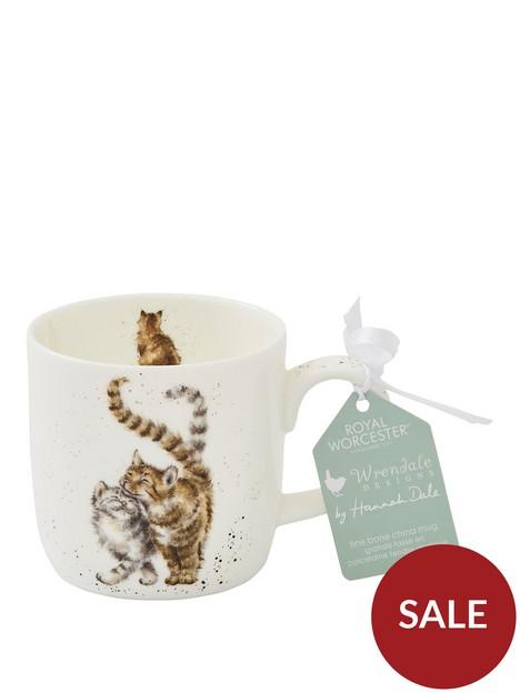 royal-worcester-feline-good-mug