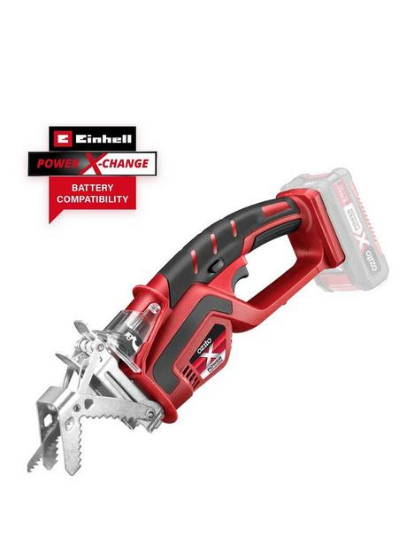 einhell-ozito-by-einhell-18v-cordless-pruning-saw-body-only