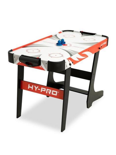 hy-pro-4ft-air-time-folding-hockey-table