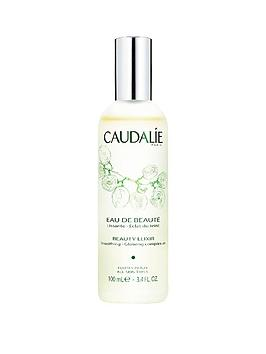 caudalie-beauty-elixir-100ml