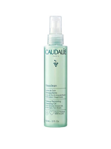 caudalie-caudalie-vinoclean-make-up-removing-cleansing-oil-150ml