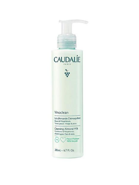 caudalie-caudalie-vinoclean-almond-cleansing-milk-200ml