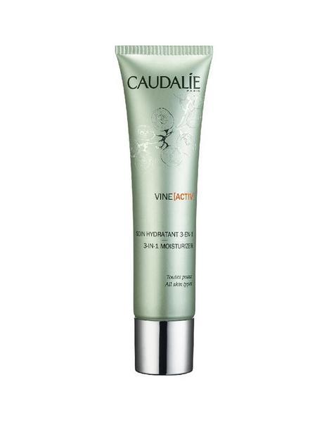 caudalie-vineactiv-3-in-1-moisturizer-40ml