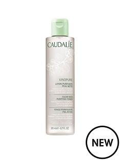 caudalie-vinopure-clear-skin-purifying-toner-200ml