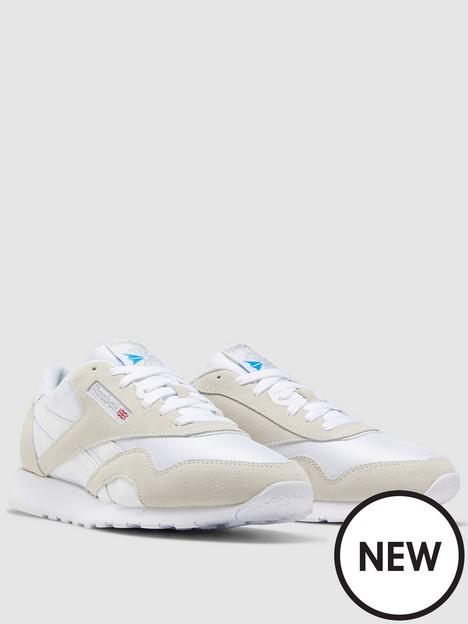 reebok-classic-nylon-whitegrey