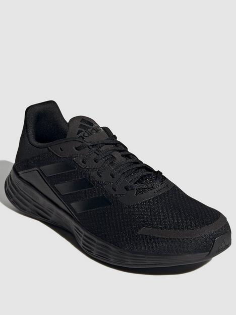 adidas-duramo-sl-triple-black