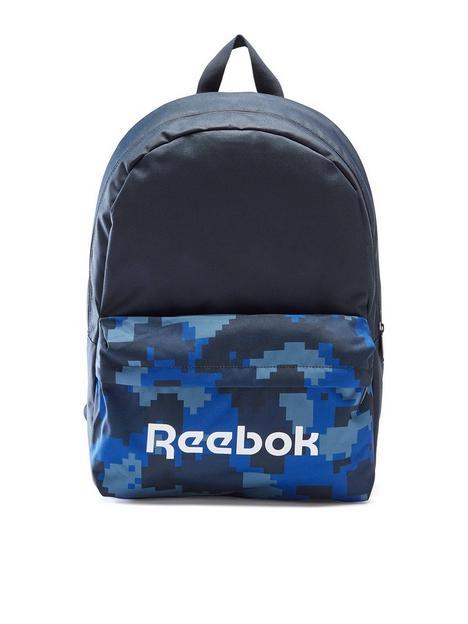 reebok-active-camo-blackpack
