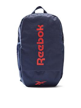 reebok-active-core-backpack-navyred