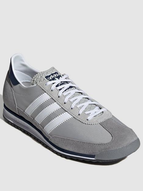 adidas-originals-sl-72-greywhite