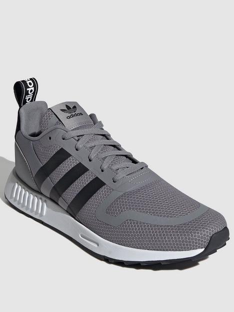 adidas-originals-multix-greywhiteblack