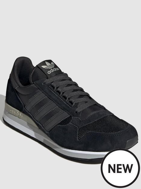adidas-originals-zx-500-black