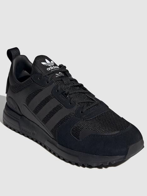 adidas-originals-zx-700-hd