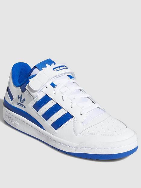 adidas-originals-forum-low