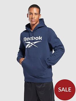 reebok-fleece-overhead-big-logo-hoodie