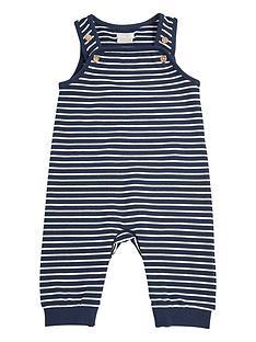 mamas-papas-baby-boys-stripe-sweat-dungarees-blue