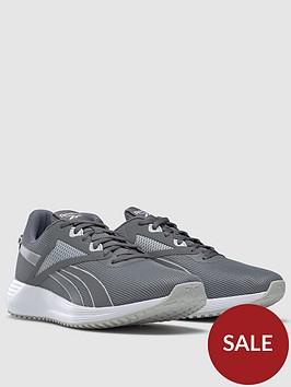reebok-lite-plus-30-greywhite