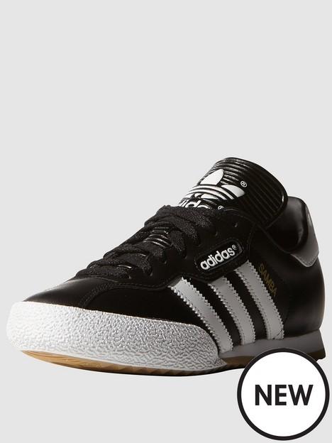 adidas-originals-adidas-originals-samba-super-suede
