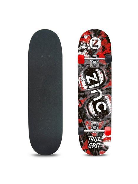 zinc-true-grit-skateboard
