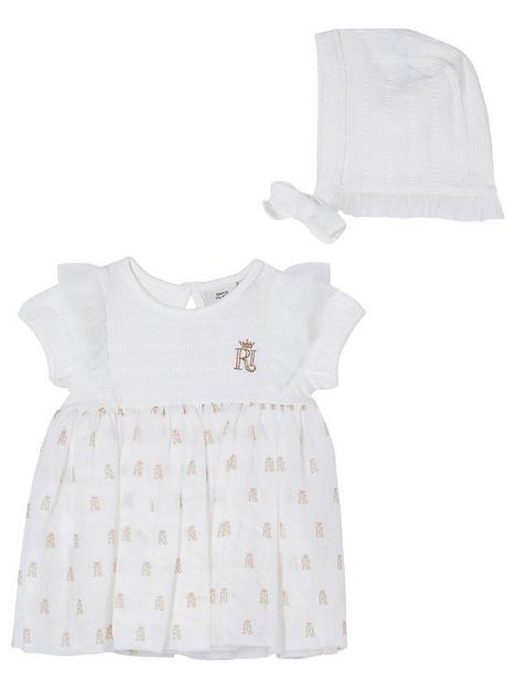 river-island-baby-baby-white-ri-organza-dress-and-bonnet