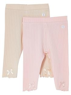 river-island-baby-leggings-2-pack-pink