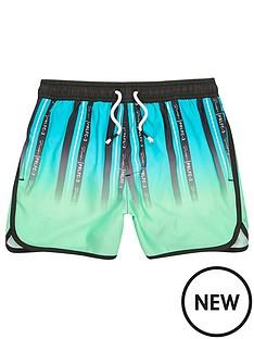 river-island-boys-stripe-prolific-swim-shorts-green