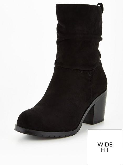 v-by-very-wide-fit-slouch-calf-boot-black