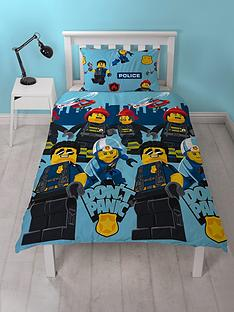 lego-panic-single-duvet-covernbsp