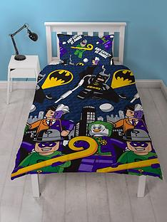 lego-superheroes-challenge-single-duvet-cover-set
