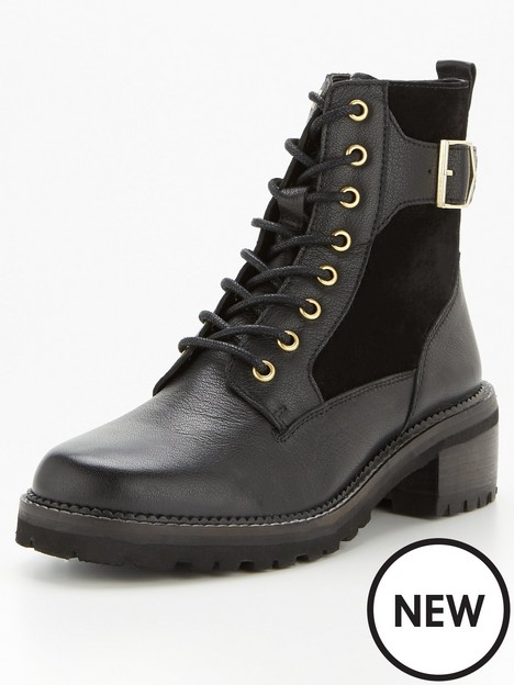 v-by-very-leather-lace-up-boot-blacknbsp