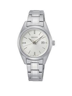 seiko-seiko-date-dial-stainless-steel-bracelet-ladies-watch