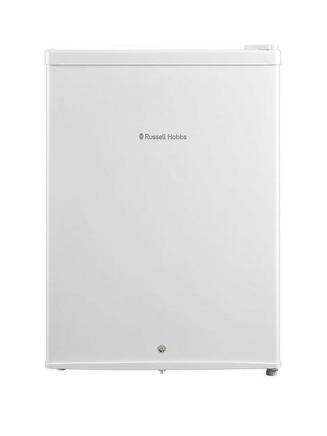 russell-hobbs-rhttf67w-lck-under-counter-mini-fridge-cooler-white