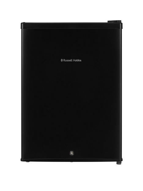 russell-hobbs-rhttf67b-lck-under-counter-mini-fridge-cooler-black