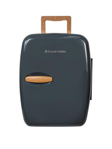 russell-hobbs-rh14clr4001scg-scandi-grey-14-litre-cooler