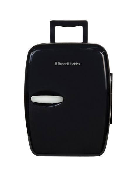 russell-hobbs-rh14clr4001b-14-litre-portable-drinks-cooler-black