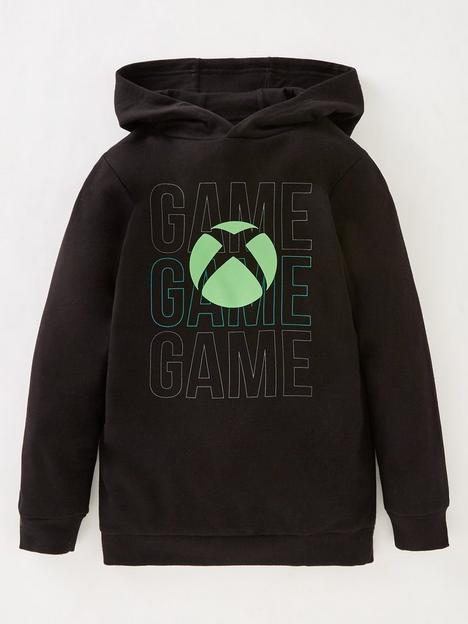 xbox-boys-xbox-game-hoody