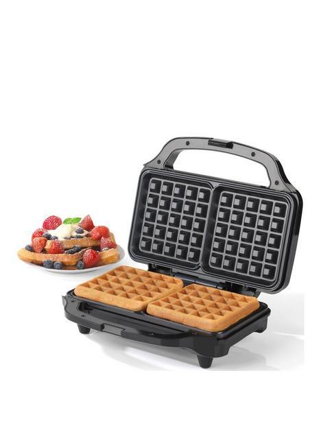 salter-ek2249-deep-fill-waffle-maker