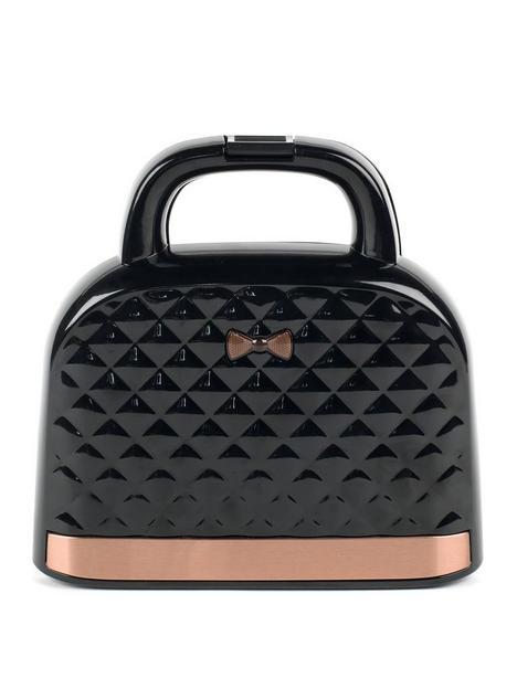 salter-salter-ek3677-handbag-style-sandwich-toaster