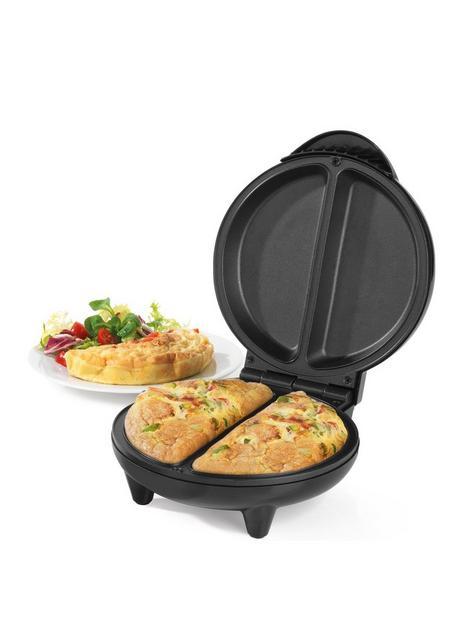 salter-ek2716-non-stick-dual-omelette-maker